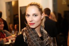 Alexandra-5408-fmp (VIPevent) Tags: vernissage artopening leostopfer galerieamschillerplatzwien fotofranzjohannmorgenbesservontrattenbachdeltedesco