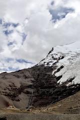 aR_TIBET_48 (Arnaud Rossocelo) Tags: tibet tibetan monk lhassa dalai lama potala stupa monastery temple buddha buddhism statue shigatse lake namtso yamdrok everest