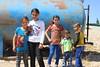 Umm al-Hiran (file image) (Adalah-Legal Center for Arab Minority Rights) Tags: adalah bedouin naqab negev umm alhiran demolition