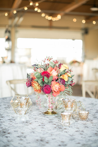 """Desiray Bowl Centerpiece • <a style=""""font-size:0.8em;"""" href=""""http://www.flickr.com/photos/81396050@N06/31270768693/"""" target=""""_blank"""">View on Flickr</a>"""