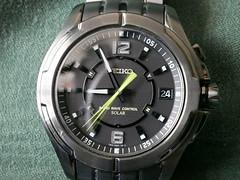 44fe0ab60d30 P1010329 (digitalbear) Tags  swatch philip starck tissot casio gshock  protreck diverwatch wrist watch