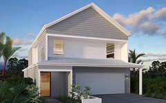 Lot 35 Sailfish Way, Kingscliff NSW