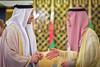 عبدالله بن زايد يشارك في اجتماع اللجنة الرباعية بشأن اليمن بالرياض (H.H. Sheikh Abdullah bin Zayed Al Nahyan) Tags: abz abduallabinzayed gccmeeting mofa mofaaic quartetermeeting riyadh uaefm yemen karry الشيخعبداللهبنزايد وزيرخارجيةالامارات وزارةالخارجيةوالتعاونالدولي وزراءالخارجية اليمن الاجتماعالرباعي