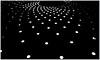Dots (spencerrushton) Tags: spencerrushton spencer sun rushton canonlens canon colour canonl 5dmkiii canon24105mmlf4 24105mm l manfrotto manfrottotripod model outdoors summer sumerinthecity city london light dots uk londonuk londoncity daylight day dslr dethoffield dof purpleport walk fun lowlight blackandwhite beautiful black white monochrome bw dayout detail raw rawfile lightroom