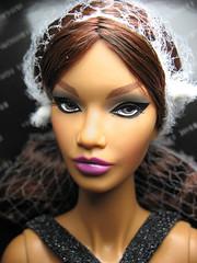 ITBE16_Glitterazi (catwomackmpls) Tags: integritytoys itbe16 glitterazi decisive fashiondolls dolls color