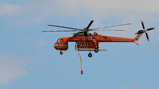 Erickson Air Crane N194AC