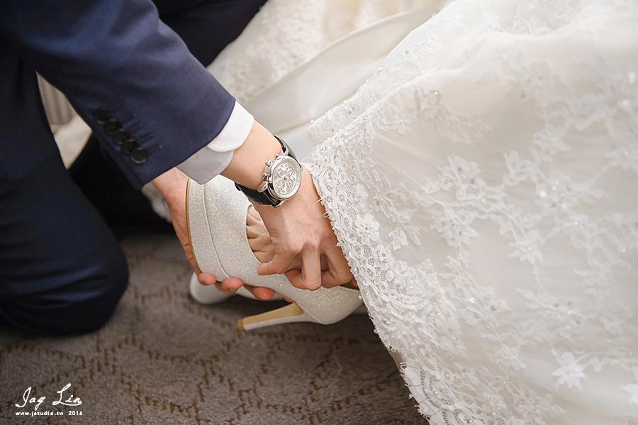 婚攝 台北遠企 遠東大飯店 台北婚攝 婚禮紀錄 婚禮紀實 JSTUDIO_0109