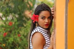 IMG_0557 (vitorbp) Tags: aracaju sergipe brasil bra