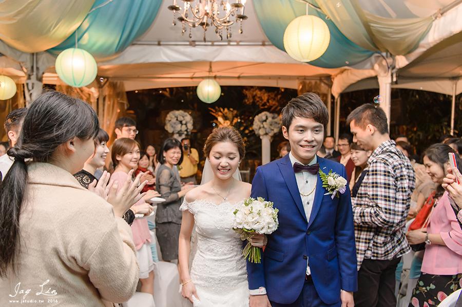 青青花園 婚攝 台北婚攝 婚禮攝影 婚禮紀錄 婚禮紀實  JSTUDIO_0221