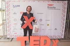 Participantes no Backdrop (tedxbrasília) Tags: brb tedx tedxbrasília2016 tedxbrasília museunacional backdrop brasília participantes patrocinadores equipetedxbrasilia