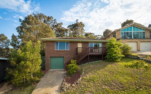 12 Sanctuary Place, Tathra NSW 2550
