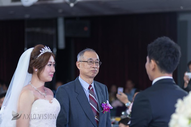 WeddingDay 20161016_189