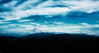 Clouds (Sài Gòn - 01665 374 974) Tags: dawn fuji natur colour day shadows springs trip wow flickr spring hill country outside serene nature art light clouds landscape