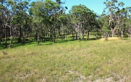 16 Wollumbin Drive, Urunga NSW 2455