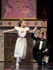 DJT_4218 (David J. Thomas) Tags: dance dancers ballet ballroom nutcracker holidays christmas nadt northarkansasdancetheatre uaccb batesville arkansas