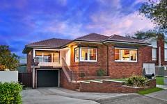 574 Homer Street, Kingsgrove NSW
