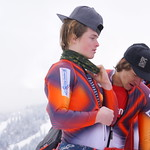 BC Ski Team 2017 photoshoot  (6)