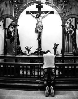 Rezos / Prayers