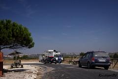 Portugal (kri.photo) Tags: estate summer sun portogallo portugal 2016 trip travel viaggio holiday vacanze break road pao chouriso peugeot