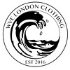 WVE LONDON LOGO (StefSilva123) Tags: independant brand urban clothing wave london