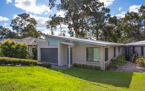 1/23 Mount Pleasant Grove, Cessnock NSW 2325