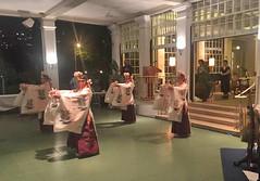 Hawaii-Fukuoka Sister State 35th Anniversary - Washington Place Reception (HI Kotohira Jinsha - Dazaifu Tenmangu) Tags: dazaifutenmangu fukuoka gagaku hawaiifukuoka sister city 35th anniversary