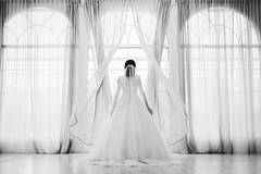 2dose2dor.jpg (Tudose Tudor) Tags: wedding day nikon nikond810 nikkor bw 50mm art design window fashion love life white black vsco bride inlove