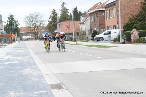 Nieuwelingen  (253)