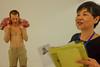 DSCF7040 (amsfrank) Tags: singapore gillman barracks art sam jinks