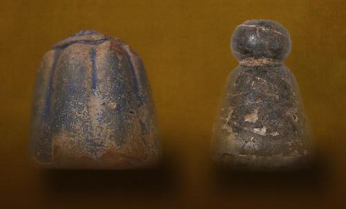 "Umbrales- Lejanos inicios en el paleolítico y versiones subsecuentes • <a style=""font-size:0.8em;"" href=""http://www.flickr.com/photos/30735181@N00/32369454662/"" target=""_blank"">View on Flickr</a>"