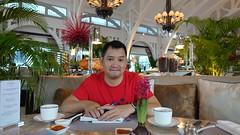 DSC02676 (seannyK) Tags: fullertonbayhotel singapore eric