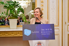 #it3D Summit- Réception Hôtel de ville Bordeaux - 14 sept 2016 - 021