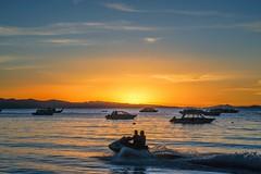 Copacabana 2-25 (m.lencioni3) Tags: copacabana bolivia titicaca lake lago sony a7 fe35mmf28zazeisssonnart fe55mmf18zazeisssonnart konicaminolta1735mmf2845 southamerica