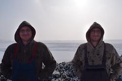 tooh3ntvol2-27 (kr_photography) Tags: winter winterride hungary winterfun hooh3ntcrew hooh3nt tooh3nt 2k17 driftlife gatebilonicenot lada vaz ford sierra bmw e30 e36 mercedes w124 lakedrift icedrift e34