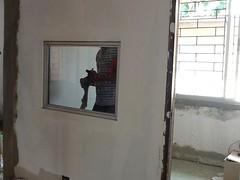 IMG_1173 (rosaelenaper) Tags: antes construccion remodelacion teatro tiadora xochitl
