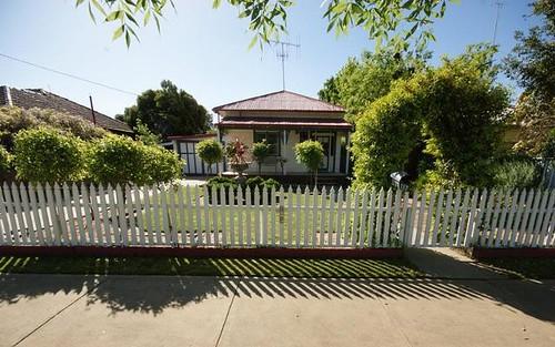 117 Hardinge St, Deniliquin NSW 2710