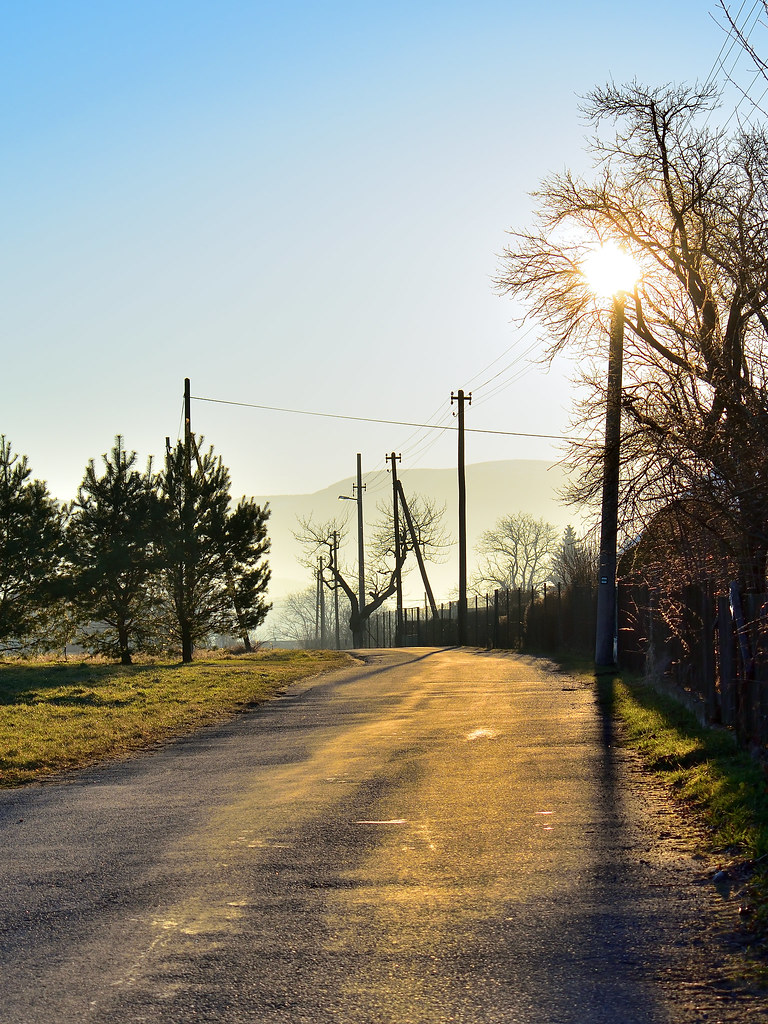 sunset_road_home