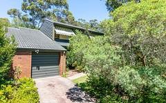 22 Wisteria Cres, Cherrybrook NSW