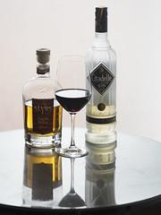 Happiness is... (hn.) Tags: alcohol alcoholic alkohol alkoholisch bottle citadelle citadellegin citadellereserve citadellereservegin drink flasche getränk gin ginbottle glas glaswein glassofredwine glassofwine likörvanillahoney redwine rotwein slyrs slyrslikör slyrslikörvanillahoney slyrsvanillahoneyliqueur slyrswhiskyhoneyvanillaliqueur spirit table tisch trinken vanillaandhoney vanillaandhoneyliqueur vanillahoneyliqueur vanillehonig wein weinglas whiskey whisky whiskyhoneyvanillaliqueur whiskyliqueur whiskylikör wine wineglass