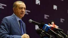 Erdoğan'dan dünyaya mesaj! Reddediyorum (habervideotv) Tags: dünyaya erdoğandan mesaj reddediyorum