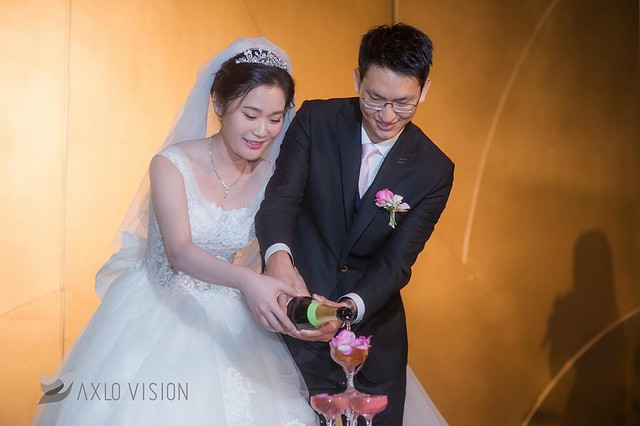 WeddingDay20161118_189