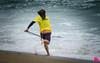 Revienta 19 (latinwave) Tags: skimviña skimboard viñadelmar wave