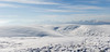 Mount Pirin, Bulgaria in the background (Boris Genov) Tags: parangalitsa reserve парангалица рила планина зима сняг winter snow
