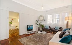 4/5 Mulwarree Avenue, Randwick NSW