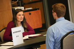 Business Week Mock Interviews-10