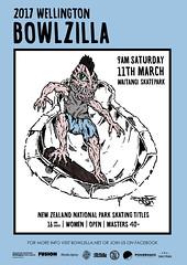 Bowlzilla_Wellington2017_WebPoster-ACTUALimage