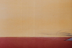 """The Barber of Seville"" (1944) Pat Matthews Woody takes off! (animationresources) Tags: walterlantz universalcartoons woodywoodpecker thebarberofseville 1940sanimation 1940scartoons the50greatestcartoons patmatthews patmatthewsanimator greatanimators cartoony cartoonanimation cartoonanimationreference westcoastanimation"