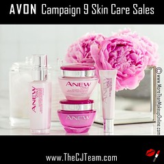 Skin Care Sales Avon Campaign 9 (cjteamonline) Tags: anew anewclean anewclinical anewsheetmasks anewultimate avon avoncampaign9 avoncampaign9skincaresales avonskincaresales c9 campaign9 campaign92017 cjteam clearskin nutraeffects ordertoday sale skincarespecials ultimateskincare
