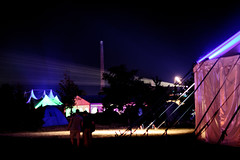 """CCCamp 2015 (133) • <a style=""""font-size:0.8em;"""" href=""""http://www.flickr.com/photos/36421794@N08/20004543633/"""" target=""""_blank"""">View on Flickr</a>"""