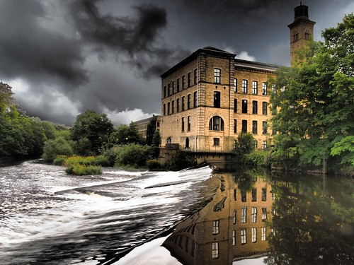 20150822_151330 Salts Mill DT